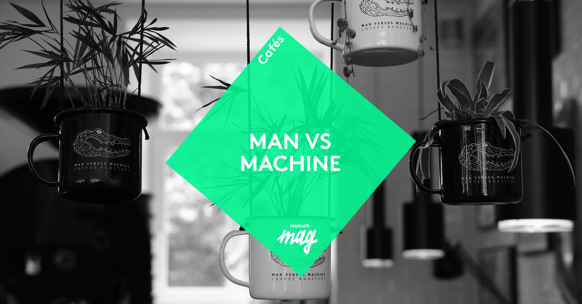 on the man vs machine financial Botman vs superagent: man vs machine in the future of customer experience  page 2 whitepaper   botman vs  manage our financial affairs unsupervised.