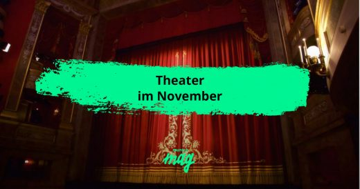 Theater im November
