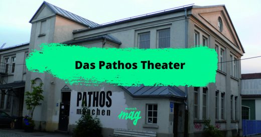 Das Pathos Theater