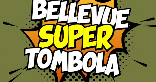 Bellevue SuperTombola